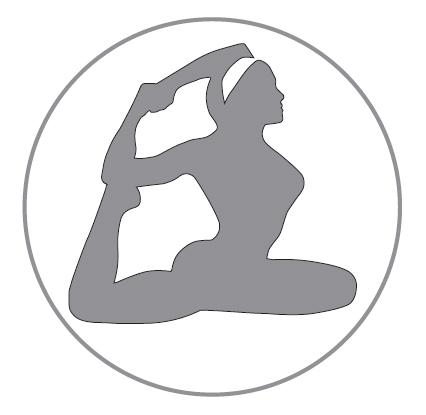 Stratusphere Logo