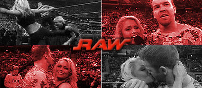 3/15 RAW Results: 'Can't Get No Stratusfaction'