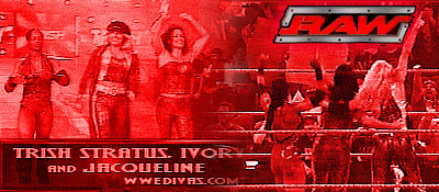 6/2 RAW Results