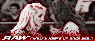 10/6 RAW Results: Rivalry Heats Up Once Again
