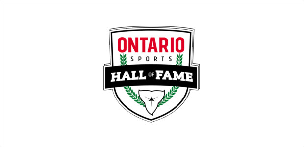 Ontario Sports Hall of Fame honors Trish Stratus