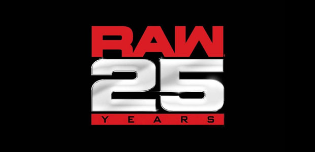 BREAKING: Trish to appear at Raw 25