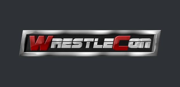 Trish Stratus added to WrestleCon