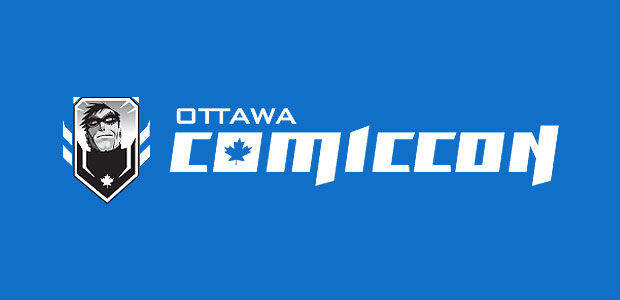 Trish joins Ottawa Comiccon guest list