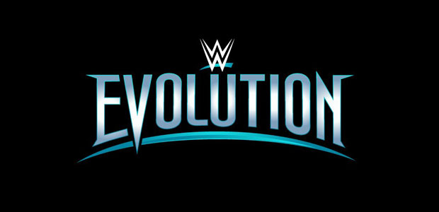 BREAKING: Trish to be part of WWE Evolution, the first-ever all women's PPV