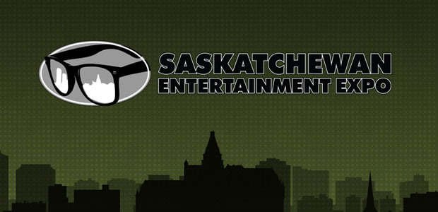 Trish to appear at Saskatchewan Entertainment Expo