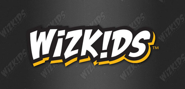 Trish to be featured in upcoming WizKids line