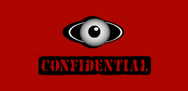 WWE Confidential comes to WWE Network