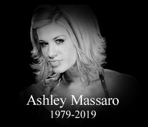 TrishStratus.com remembers Ashley Massaro