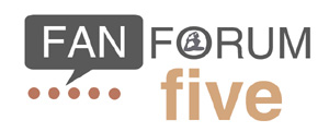 Fan Forum Five returns
