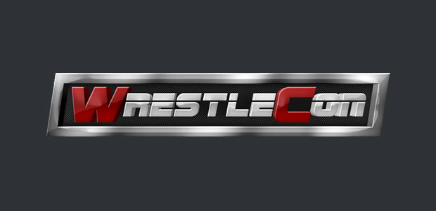 Trish confirmed for WrestleCon 2020