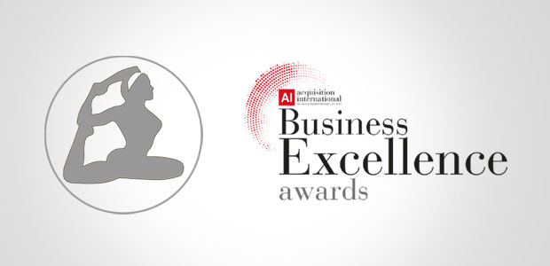 Stratusphere Shop wins Business Excellence Award