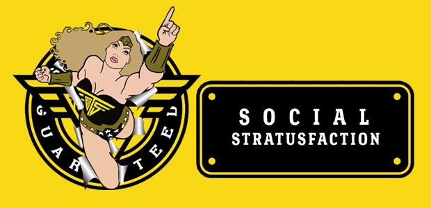 TrishStratus.com to hold 'Social Stratusfaction' virtual event August 13