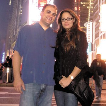 Trish Stratus PREGNANT! - Page 2 - Wrestling Forum: WWE ...
