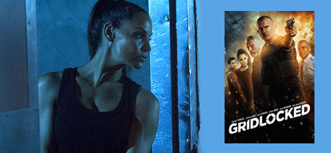gridlocked full movie review